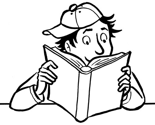 Index 3 moreover Index 11 likewise Homero Simp moreover Robin Hood furthermore Cartoon 12. on cartoons