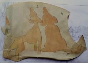Dog Doggies