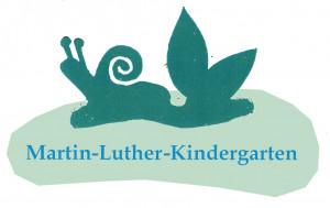 Entwurf für einen naturnahen Kindergarten.