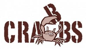 Crabbs-Bier-Logo