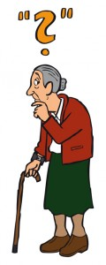 Illustrationen für Animationsfilm über die Funktionsweisen von Funkarmbändern